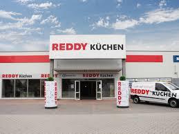 K Henzeile Planen Reddy Küchen Braunschweig Tolle Küchen U0026 Top Service