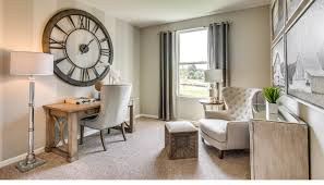 John Wieland Homes Floor Plans by The Continental In Holding Village Newhomeguide Com