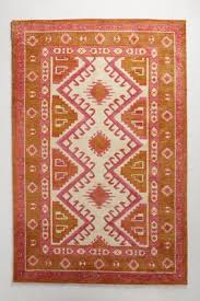 Anthropologie Rug Sale New Rugs U0026 Area Rugs Fall 2016 Anthropologie