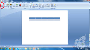 microsoft powerpoint 2013 latest version 2017 free download