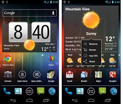 top launchers for android 3 best launchers for android 4 0 ics