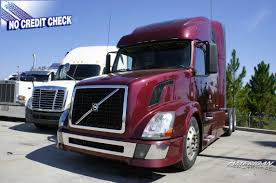 used volvo trucks for sale volvo tractors semis for sale