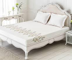 bed shoppong on line bed linen shopping online in india d decor