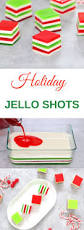 best 25 jello shots with vodka ideas on pinterest vodka jello