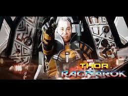 Thor Birthday Meme - thor ragnarok grandmaster it s my birthday clip youtube