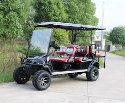 6 seater electric golf carts 6 seater electric golf carts