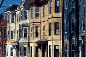 south boston u2013 otis u0026 ahearn