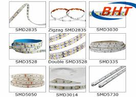 Dimmable Led Strip Lights Multi Color Dimmable Led Strip Rgb Led Strip Lights Waterproof