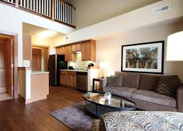 corporate housing wi corporate apartments