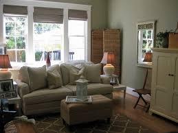 18 best living room colors images on pinterest living room