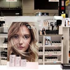 c michelle u0027s studio of hair design 10 photos hair salons
