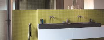 set 01 malford ceramics tiles singapore mosaics tiles