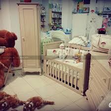 promotion chambre bébé promo tn chambre bébé patine