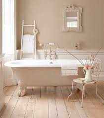 Shabby Chic Bathroom Accessories Sets 25 Stunning Shabby Chic Bathroom Design Inspiration