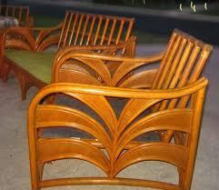 Patio Furniture On Craigslist by Craigslist Crawl Austin Austin Interior Design By Room Fu