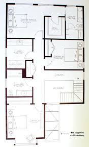 my house plan plan my house design normal house designs pleasant design normal