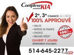 Bmw X5 Quebec - 2015 bmw x5 for sale in pointe aux trembles quebec 1362042258