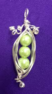 peas in a pod earrings gallery jewelry design examples
