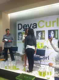 diva curl hairstyling techniques deva curl heaven in hair product review for real girlfor real girl