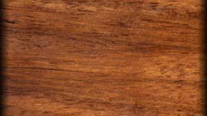 Wooden Desk Background 4k Ultra Hd Wood Wallpapers Hd Desktop Backgrounds 3840x2160