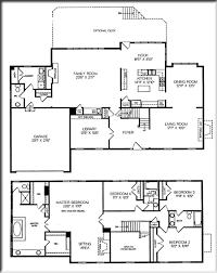 lowes floor plans impressive decoration lowes house plans floor esprit home plan