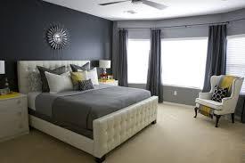 colore rilassante per da letto beautiful colorare da letto contemporary design trends