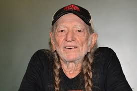 willie nelson cancels concerts in arizona new mexico