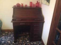 bureau ebay antique writing desk bureau ebay