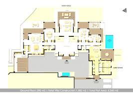 part 5 10 000 floor u0026 room plan pictures
