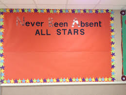 best 25 staff bulletin boards ideas on pinterest teacher