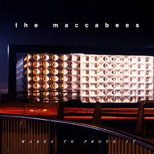 the maccabees vinyl recordstore co uk recordstore day every day cds vinyl
