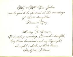 exles of wedding invitations exles of traditional wedding invitation wording wedding
