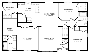 kent homes floor plans harmony modular home floor plan bungalows home designs