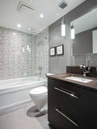 mosaic tiled bathrooms ideas 70 best mosaic tile bathroom ideas photos houzz