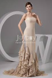 lord dresses for weddings bridesmaid dresses lord and gallery braidsmaid dress