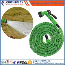 flexible hose with fittings flexible hose with fittings suppliers
