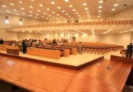 chambre criminelle chambre criminelle de dakar l accusé se présente nu devant le juge