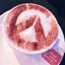 Salep Pink brandon winfrey on the lattes overwatch symbols