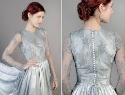 brautkleid glitzer hochzeitskleid in silber hochzeitsblog marrymag der hochzeitsblog