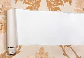 how to remove wallpaper border bob vila