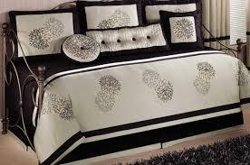 Beach Comforter Set July 2017 U0027s Archives Orange And Grey Bedding Sets Tropical