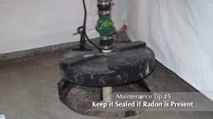 water well in basement sump pumps u0026 sump pits explained youtube
