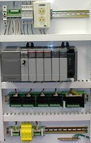 programmable logic controller wikipedia