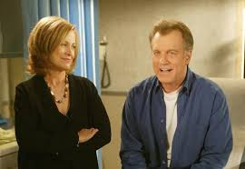 on 7th heaven open to reunion without stephen collins ny