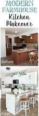100 budget friendly before and after how to design a