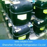 secop compressor shenzhen ruifujie technology co ltd page 1