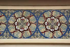 fotos gratis piso ventana vaso pared decoración patrón