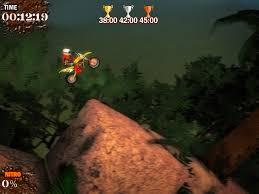 motocross madness demo game giveaway of the day u2013 super motocross deluxe