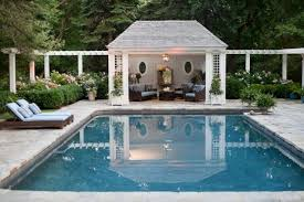 Cool Houses With Pools 15 Cool Pool House With A Bar That You Will Adore It