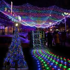 japanese christmas lights japanese christmas lights suppliers and